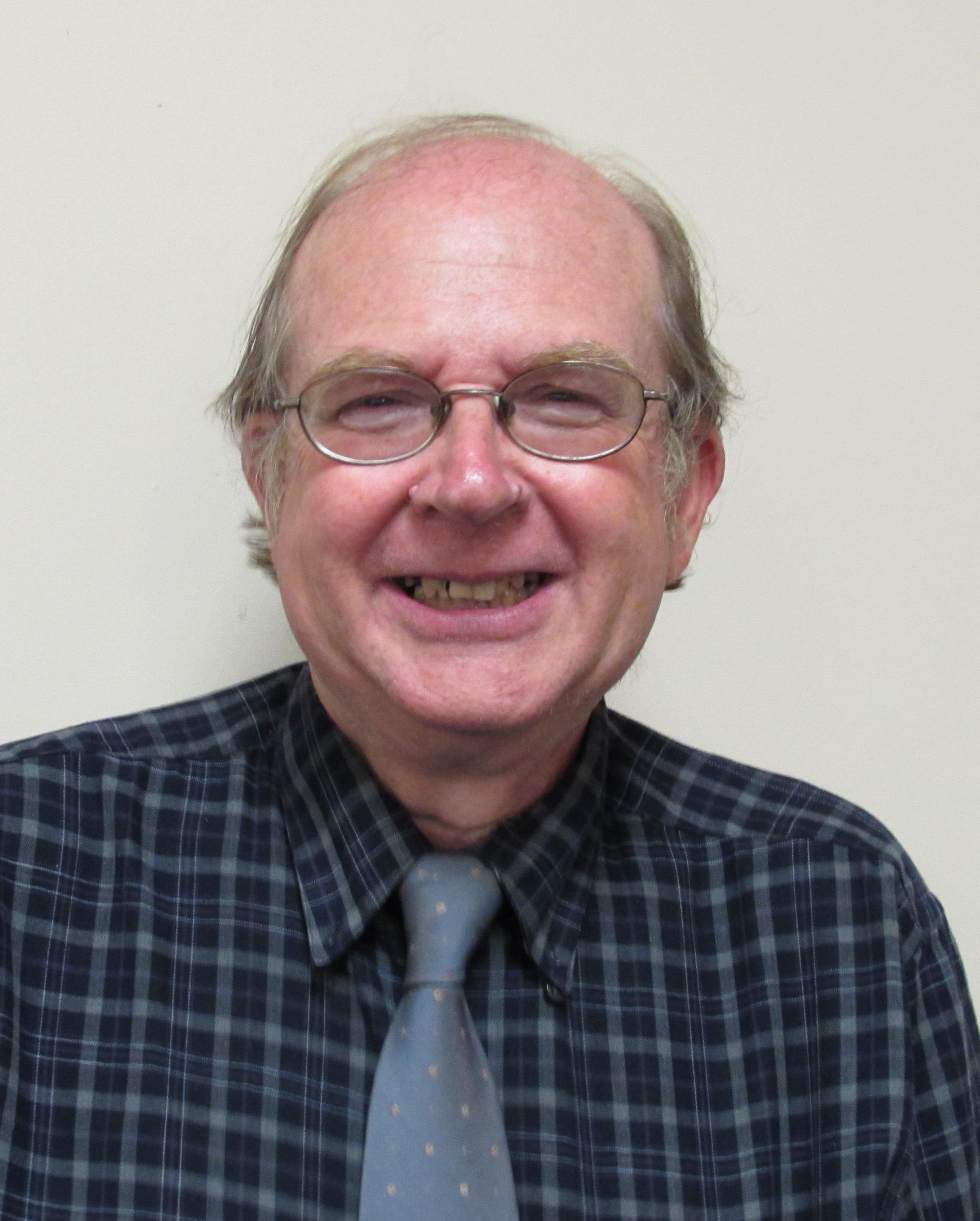 Bob Shiles : Reporter