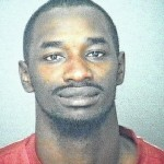 Man get $1M bondin February shooting