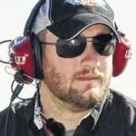 Random thoughtsamid NASCAR's Chase