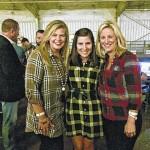Boots & BBQ raises $19K