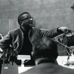 Jazz genius gets his due