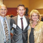 UNCP awards scholarships