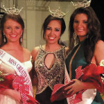 Queens crowned in greater southeast