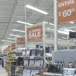 Office Depot to shutter Lumberton store