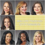 UNCP to crown new queen on campus