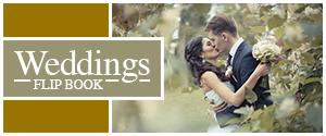 Wedding Flipbook