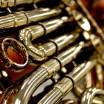 Brass band to play motion-themed concert at UNCP