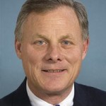 Burr rejects Obama's judicial pick