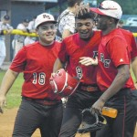 McNeill propels Red Springs past Stallions