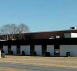 Grants fund renovations at Alamac American Knits, Speech N Progress
