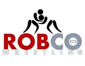 Robeson County wrestlers seek help in raising funds
