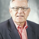Dr. Charles Almond joins Southeastern Health's Lumberton Medical Clinic