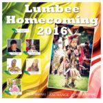 Lumbee Homecoming 2016
