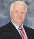 Aiken named RCC's interim president