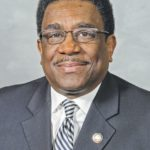 Robeson representatives favor budget ahead of House vote