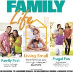 Family Life 2016