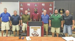 Battle of the Carolinas Football Classic set for Aug. 10
