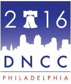 DNC 2016: Trumka: Jobs, fair wages 'key for prosperity'