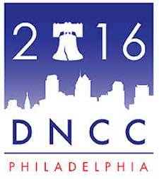 web1_Democratic_National_Convention_sm_logo_2016.jpg