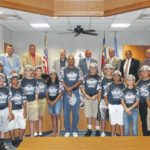 Robeson commissioners reach pact for certified site