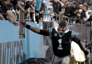 Column: Anticipation builds as Carolina Panthers begin training camp