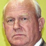 SB554 in limbo as end of legislative session nears