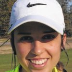 Robeson County Golf Championship: McQueen wins first title; White, Godwin, Maynor lead other divisions