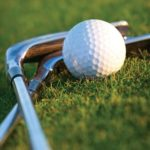 Robeson County Golf Championship: Final Round Scores