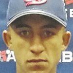 Chay Locklear get tastes of Team USA baseball