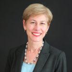 Seeking a third term in U.S. Senate