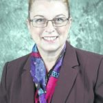 Southeastern Health names two directors