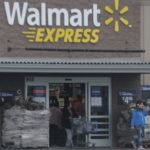 Dollar General buys former Walmart Express in Red Springs
