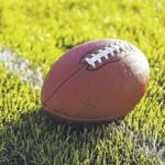 Local Football Roundup: Late score lifts St. Pauls over Douglas Byrd