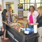 UNCP holds World Suicide Prevention Observance