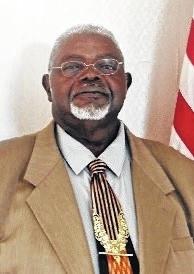 Hewett named chairman of nonprofit