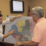 Lumbee court rejects districts, election delayed