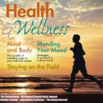 Health & Wellness Fall 2016