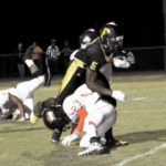 By the Numbers: Golden Tornadoes keep rolling