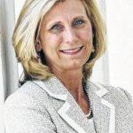 Gold named next RCC president