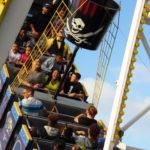web1_Fair-Ride-3.jpg