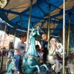 web1_Fair-Ride-4.jpg