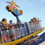 web1_Fair-Ride-5.jpg
