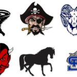 Updated Robeson County fall prep sports schedule