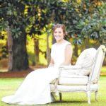 Britt-Kemp Wedding