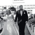 Stephens-Hensley Wedding