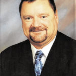 Sealey unsure, others eyeing sheriff's seat