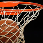 Local Hoops Roundup