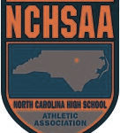 NCHSAA approves baseball pitch count, football offseason changes