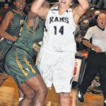 Hoops Preview: Purnell Swett Rams