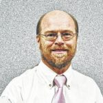 RCC offers head-start on getting 4-year degree